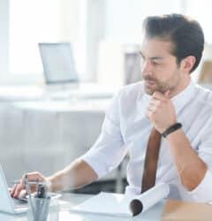Mitos sobre a contabilidade online
