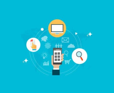 Contabilit site Contabil e sistema para contabilidade